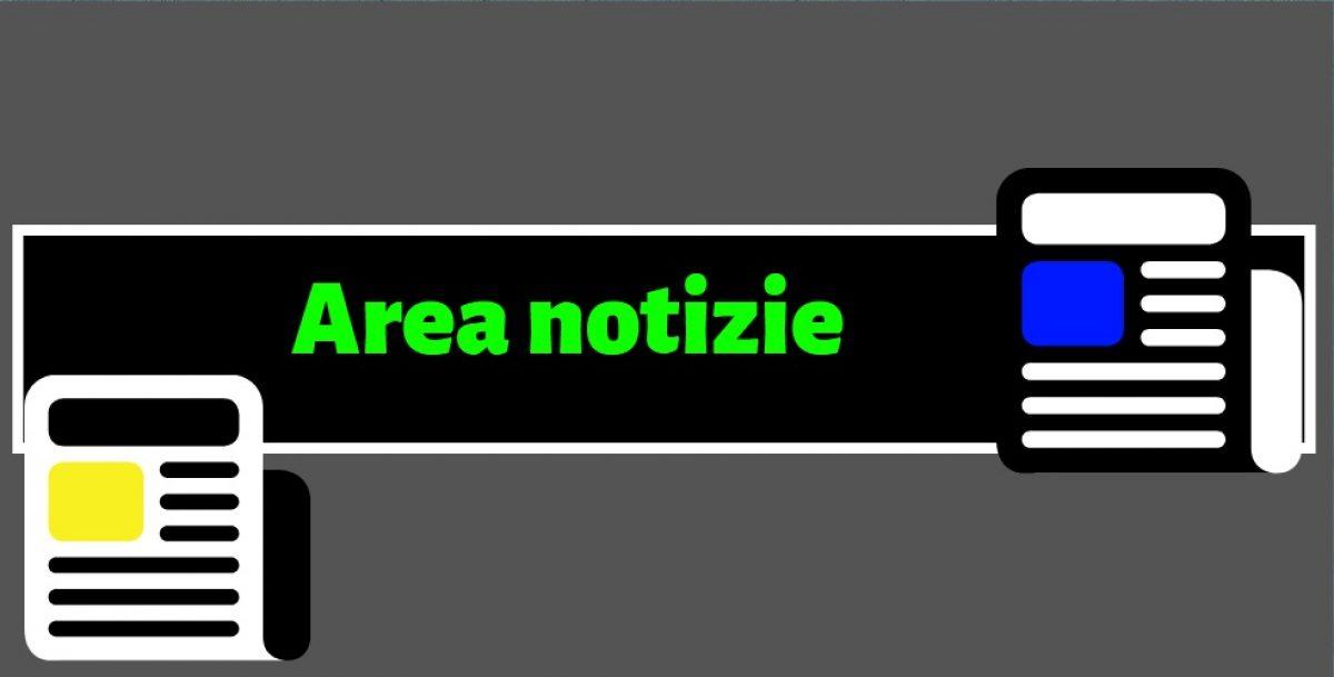 Area notizie del Blog Genova2000