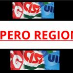 Italia ferma