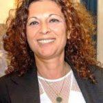 Cristina Cannistrà: «Chiarimenti sul trasferimento dei dipendenti comunali all'interno dei dipartimenti»