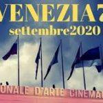 Venezia 77, Orizzonti e Fuori Concorso le sezioni presentate al Lido della 77